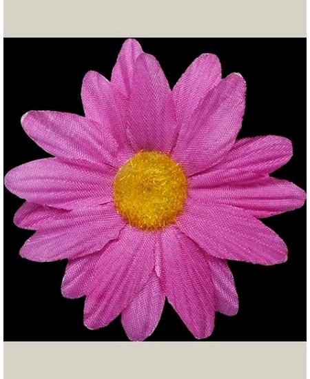 fleursx24/d5cm fuchsia