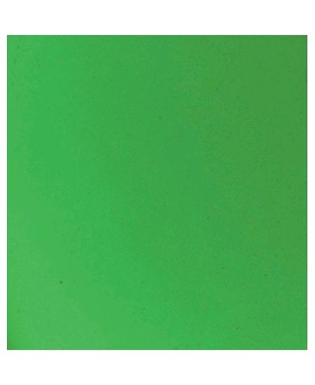 pastilles colorantes vert 10grs pour gel