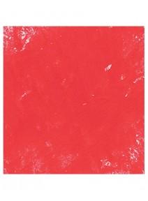 bâtonsx2 rouge pigment coloré pour bougies