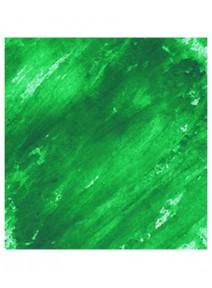 bâtonsx2 vert sapin pigment pour cire bougies