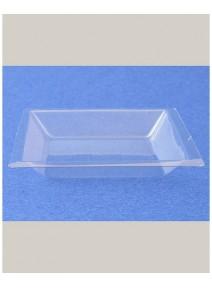 mignardisesx100 carré cristal
