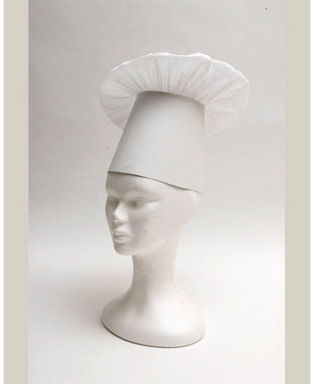 chapeau cuisinier gm