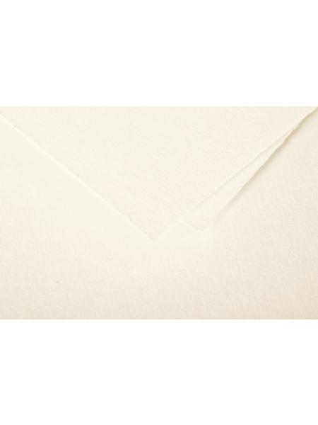 enveloppe ivoirex20/9x14cm pollen 120grs