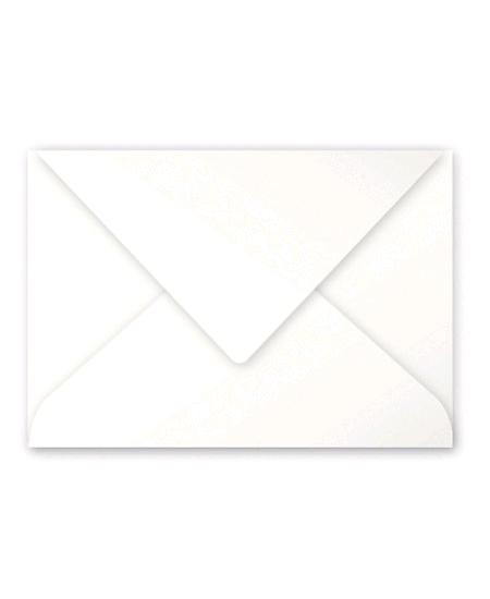 enveloppe ivoirex20/16.2x22.9cm