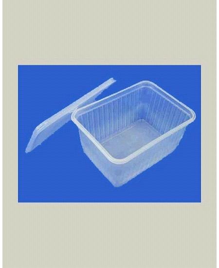 barquettesx10/1k500 180x133x87mm fmo+congel
