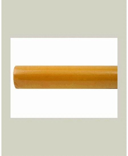 nappe 1M18x50M damassee unicolore