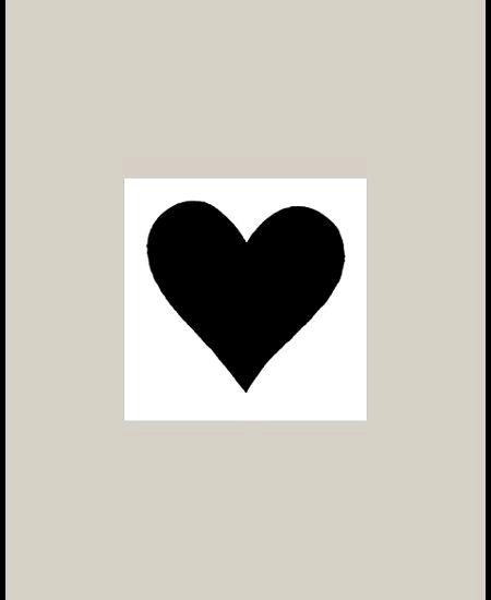 tampon  à tout coeur (A)