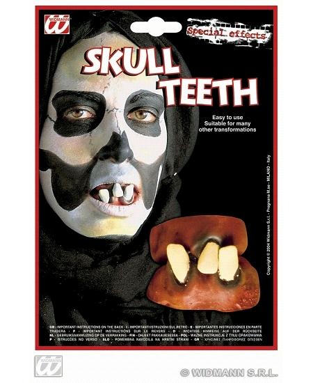 dentier vampirex2