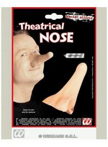 nez long + tube de colle