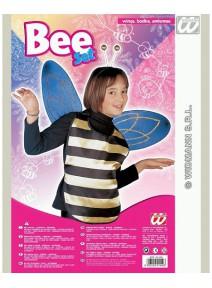 set d`abeille enfant