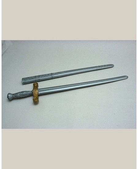 épée ivanhoé