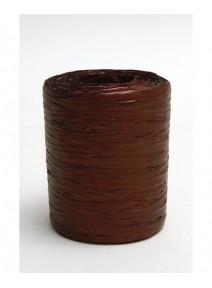 polyrafia chocolat 200M
