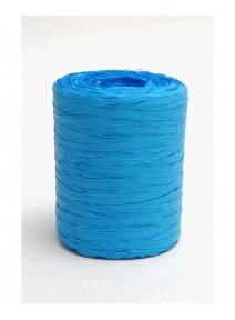 polyrafia bleu turquoise 200M