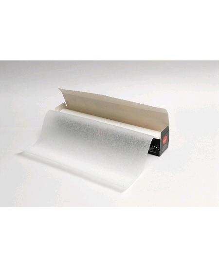 papier cuisson 50Mx39cm de largeur