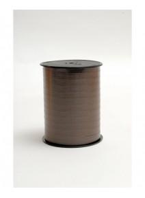 bolduc chocolat 500m/7mm