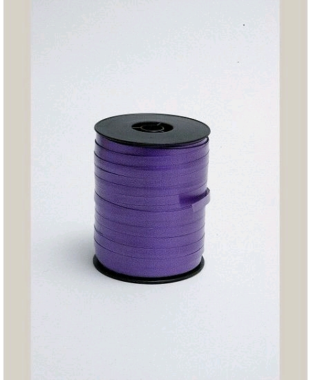 bolduc violet 500m/7mm