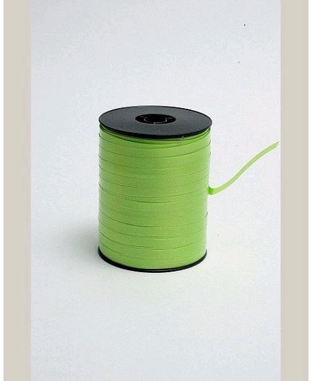 bolduc vert pomme 500m/7mm