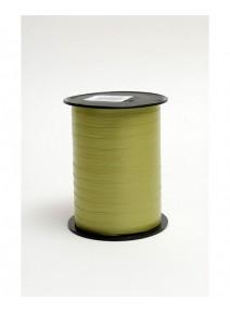 bolduc vert kiwi 500m/7mm