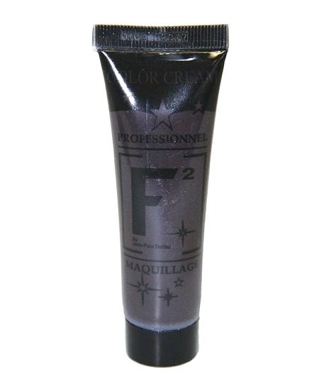 maquillage à l`eau noir 30ml fardel