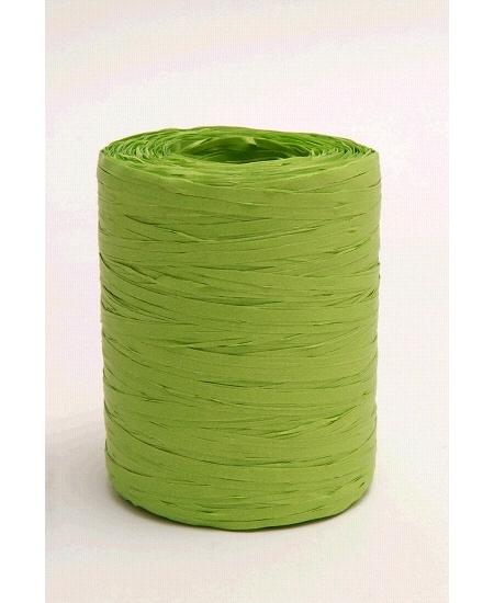polyrafia vert pomme 200M
