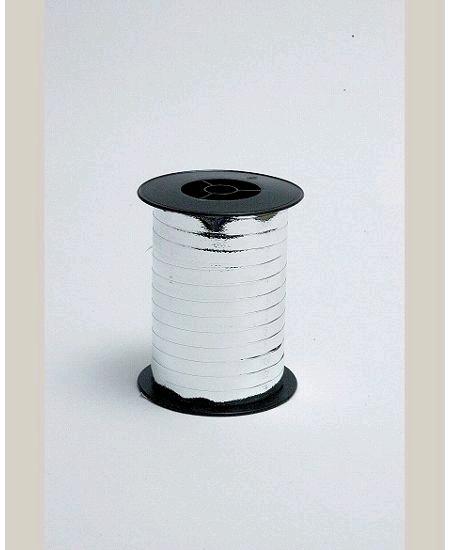 bolduc argent 250m/7mm miroir