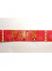 bannière 2m44 PACS fond rosé