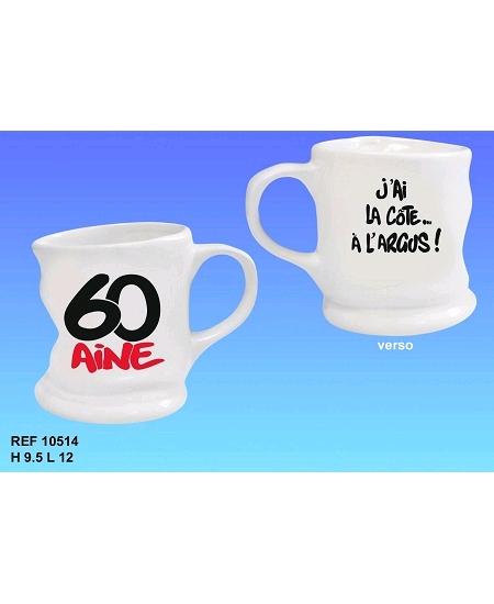 mug 60aine fond blanc