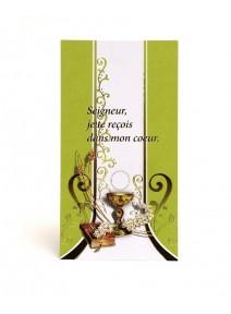 imagex5 vert kiwi communion