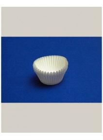 caissettesx100/D4cm H2.4cm
