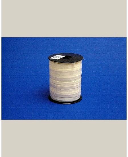 bolduc ivoire 500m/7mm