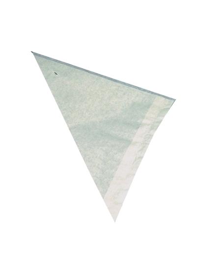 cornetsx1000/19cmx18.5cmx26.5cm PM