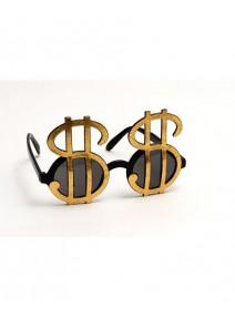 lunette dollars or