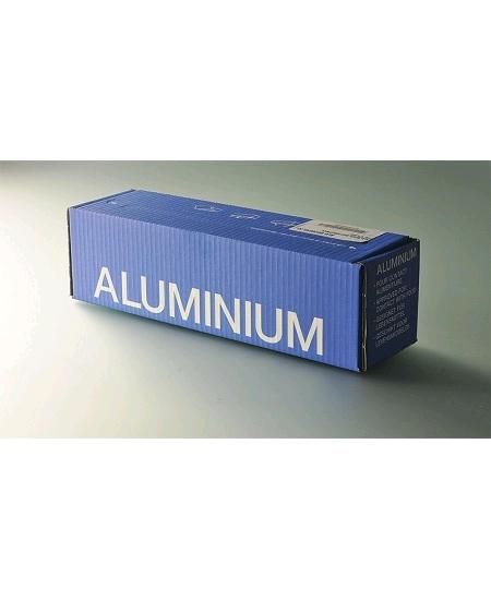 aluminium 50Mx30cm