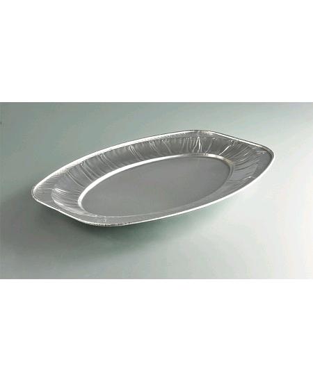 plat aluminium MM