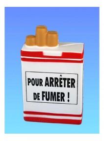 anti stress pour arrêter de fumer