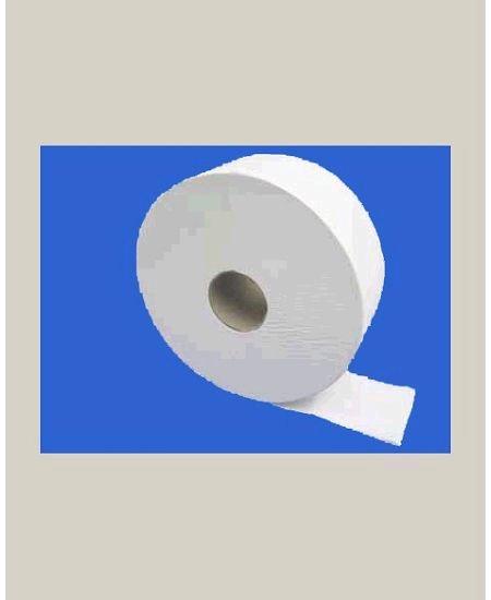 papier toilette 360M/2plis