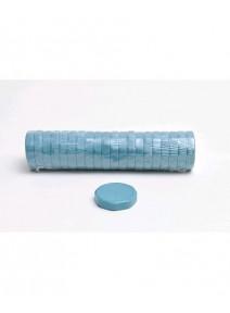 couverclesx20turquoise pour réf.052471CR