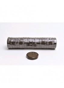 couverclesx20 chocolat pour réf.052471CR