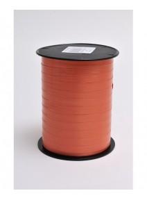 bolduc orange 500m/7mm