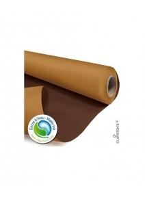 kraft 50Mx79cm/60gm² chocolat/kraft