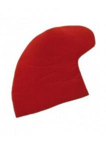 bonnet schtroumpf rouge adulte