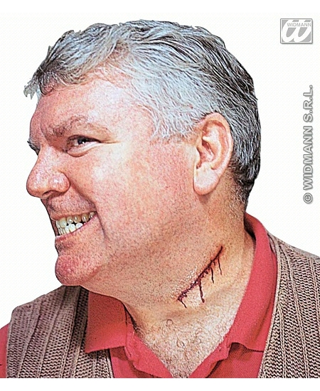 tatouagesx2 horreur