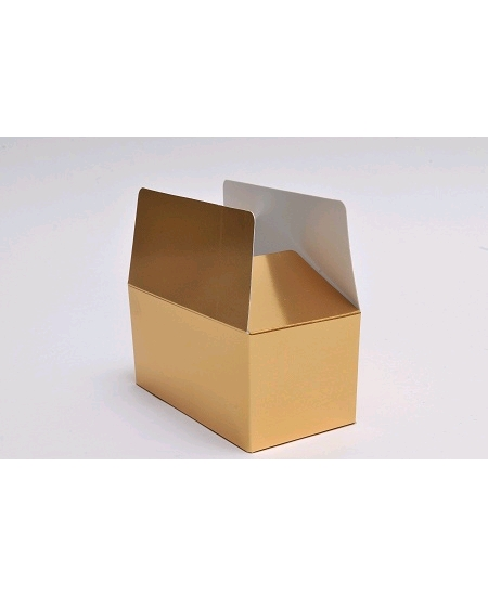 ballotins orx5/80grs en carton