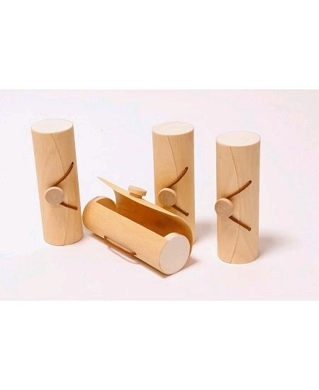 boites bamboux4