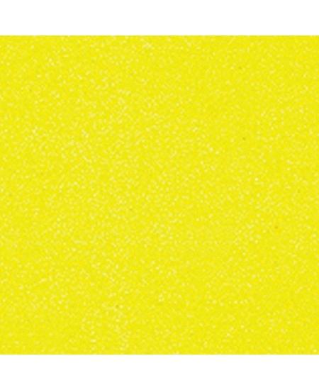 créa soft jaune vif 30cmx45cmx2mm