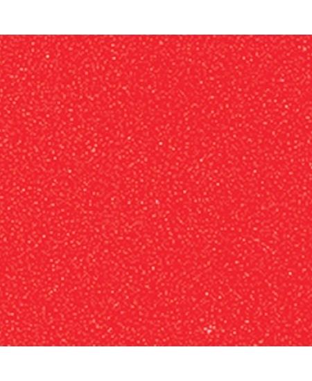 créa soft rouge 30cmx45cmx2mm