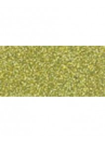 colle paillettes or clair 40ml