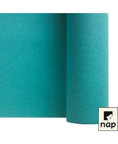 nappe turquoise 1M20x10M/NT