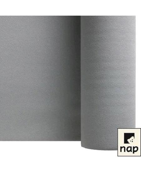 nappe1M20x10M gris béton /VS