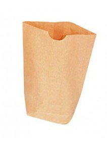 25 sacs écornés 31.5x45cm